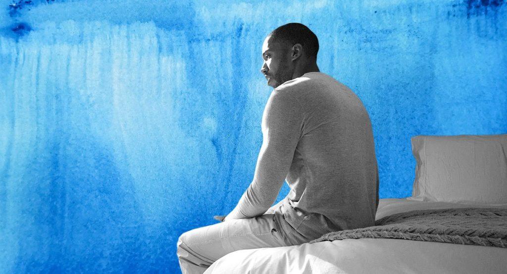 individual therapy edmond oklahoma